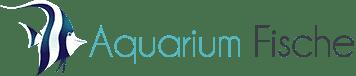 aquariumfische.info